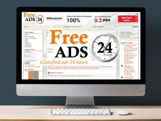 freeads24.com