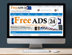 freeads24.eu