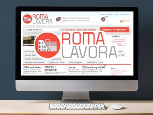 romalavora.com